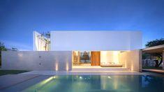PA House / IDIN Architects