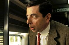 The perfect MrBean WeirdFace RaisedEyebrow Animated GIF for your conversation. Discover and Share the best GIFs on Tenor. Funny Faces Images, Images Gif, Funny Photos, Mr. Bean, Funny Videos, Funny Memes, Passing Out Gif, Mr Bean Quotes, Mr Bean Funny