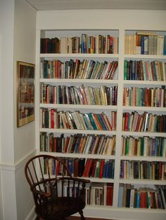 Creative Homemade Bookshelves With The Unique Decoration Amazing - Homemade bookshelves