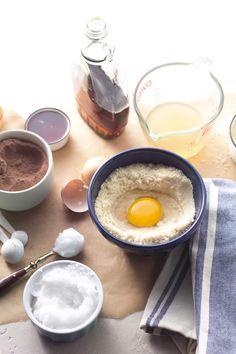 10 Essentials for Gluten-Free Baking