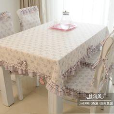kaliteli masa örtüsü masa örtüsü yemek masa örtüsü masa örtüsü sandalye örtüsü seti komodinin kapak squareinto yastık(China (Mainland))