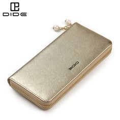 eb68231d48ab69 Aliexpress.com : Buy Women Wallet Female Long Luxury Brand Clutch Wallets  Fashion Female Zipper Fashion Purses Gift Handbags from Reliable brand  women ...