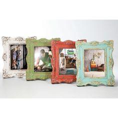 Κορνίζα Baroque Chic Square Small Assorted Υπέροχη κορνίζα με πλαίσιο από polyresin σε μπαρόκ στυλ, που διατίθεται σε τέσσερα υπέροχα χρώματα. Επιλέξτε αυτή που ταιριάζει στο χώρο σας. Bold Colors, Colours, Square, Beautiful Patterns, Seasons, Chic, Boho, Interior, Artist