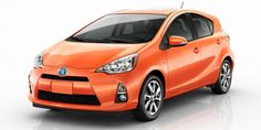 New latest car from TOYOTA...its a amazing car....