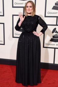 """""""25"""" de Adele volta ao topo da parada americana de álbuns #Adele, #Billboard, #Cantora, #Disco, #JustinBieber, #M, #Mundo, #Música, #Noticias, #Popzone, #QUem, #Rihanna, #Sucesso, #TaylorSwift, #Top10 http://popzone.tv/2016/02/25-de-adele-volta-ao-topo-da-parada-americana-de-albuns.html"""