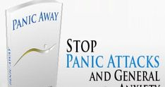 http://ift.tt/2pNOSbP ==>panic away / panic away - panic attack symptomspanic away : http://ift.tt/2ovPXUg  Hi its Eddie here and this is my Panic Away review where I will give you all the details about this popular anxiety elimination program. Im going to tell you about my experience of using this treatment program and what it entails. Ill tell you the positives and the negatives so that hopefully I give you the information you require to decide whether or not this is the right treatment…
