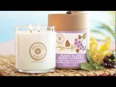 Brighter World by PartyLite