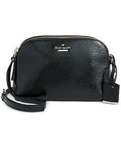 6b3940574cf75 Handbags kate sppade - Macy s New York