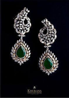Khurana Diamond Jewellery Amritsar Jewelry 8