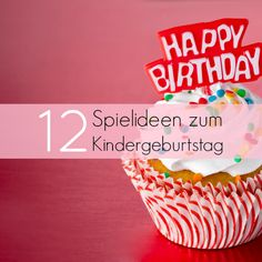 1000 images about kindergeburtstag on pinterest kuchen backen and basteln. Black Bedroom Furniture Sets. Home Design Ideas