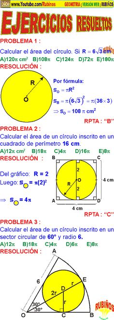 30 Ideas De Oso Oso Oso Matematicas Calcular El Area Areas De Figuras Geometricas