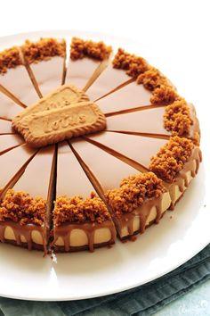 Bolos Cake Boss, No Bake Desserts, Dessert Recipes, Health Desserts, Arab Food Recipes, Healthy Recipes, Vegan Baking Recipes, Fancy Desserts, Dessert Cups
