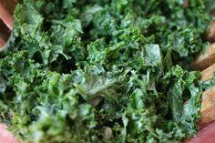 Garlicky-Kale-Copycat-Recipe