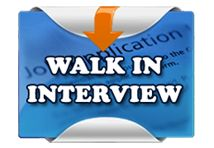 Bangalore Walk-in on 2st September 2014(Tuesday) freshers level hiring ,Details,company locations,contact number and address