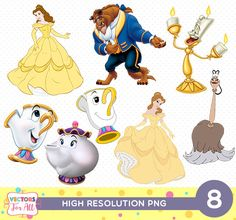 Este listado está para una descarga instantánea para 8 belleza y los bestia los recortes, como se muestra en las imágenes de arriba. Diseño: Belleza y las bestia recortes imprimibles, belleza y los bestia los archivos PNG, belleza y la bestia decoración pegatinas princesa Belle Disney