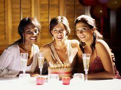 "How BirthdayPak Truly ""Celebrates Life's Memorable Moments"""