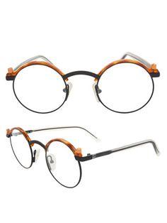 e5ad80e203 112 Best Hair Glasses Beard Dress images