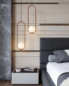 #tiny home luxury design #luxury design builders #the cotai luxury design hotel #luxury design room #luxury design firms #luxury design interior #luxury design inspiration #jl luxury design