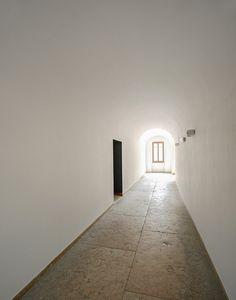 Residenza Santa Toscana, Verona, A.c.M.e. studio