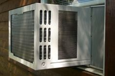 air conditioner maintenance tips for mobile home