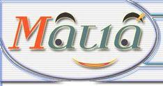 Κριτική από τον Νεκτάριο Παπασπύρου στη Ματιά Croissant Donut, Baked Rolls, Sweet Tooth, Salt, Greek, Poetry, Cooking Recipes, Stuffed Peppers, Cakes