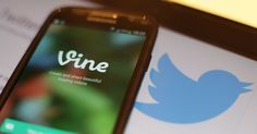 What the end of Vine means for creativity on the internet