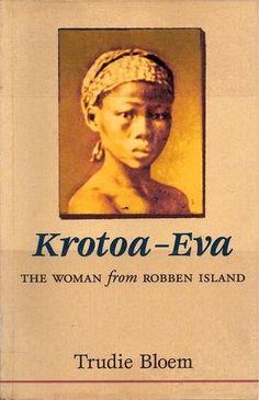 Krotoa-Eva.jpg (307×475)