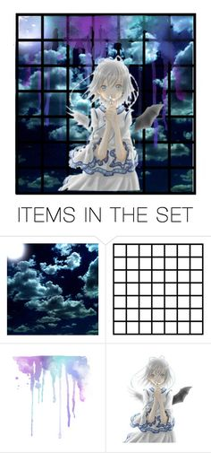 """""""😻"""" by savanna-bugg ❤ liked on Polyvore featuring art"""