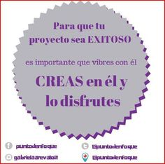 (1) Puntodenfoque