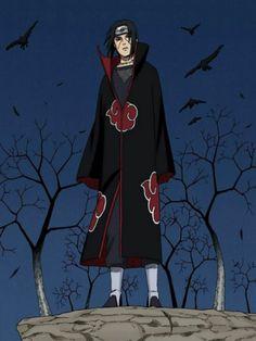 Naruto Uzumaki, Anime Naruto, Boruto, Itachi Akatsuki, Naruto Art, Gaara, Anime Guys, Kakashi, Anime Wallpaper Live