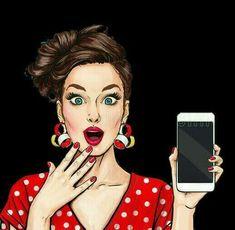 21 Ideas Fashion Sketches Template Girls - Sketch Templates - Ideas of Sketch Templates - Cute Wallpapers, Wallpaper Backgrounds, Fashion Sketch Template, Pop Art Women, Pop Art Girl, Pop Art Illustration, Beauty Studio, Jolie Photo, Fashion Sketches