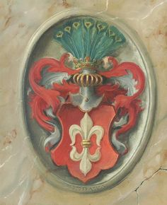Gozdawa - List of Polish nobility coats of arms images - Wikipedia, the free encyclopedia