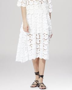 maje-blanc-skirt-sheer-lace-midi-product-0-999843779-normal.jpeg (1200×1500)