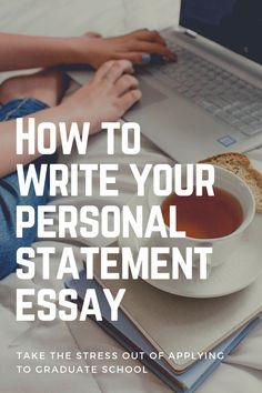 Essay Tips, Essay Prompts, Essay Writing, Writing Skills, Writing Process, Writing Ideas, College Admission Essay, College Essay, Personal Statement Grad School