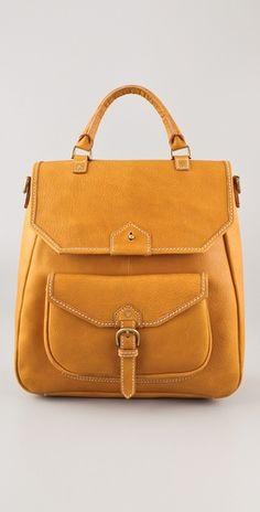 Madewell / Elkhorn Bag