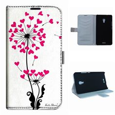 finest selection 97b32 795c4 20 Best huawei ascend mate 2 cases images in 2015 | Cases, Cell ...