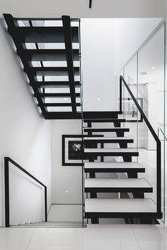"modernambition: ""Interior Design By Ori Ayonmike | MDRN"""