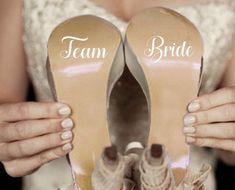 du Décorations images de 32 chaussures meilleures tableau LRcA435jq