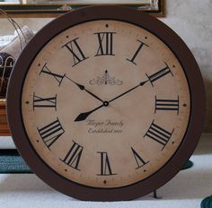 old clocks justice - Google Search