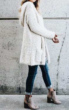 Light Color Code {fashionmeetsfaith}