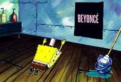 """""""Fans"""" 