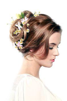 39 Best Hochzeitsfrisur Bei Boblange Images On Pinterest Wedding