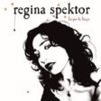 Listen to Fidelity by Regina Spektor on @AppleMusic.