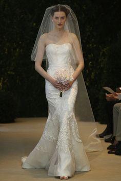 40391ffcd678 Las 11 mejores imágenes de Pendientes flores novia