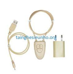 Tai nghe Bluetooth siêu nhỏ dùng trong những môi trường nào