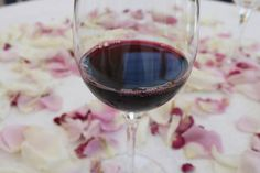Vienna, Austria, Red Wine, Alcoholic Drinks, Woman, Glass, Food, Drinkware, Alcoholic Beverages