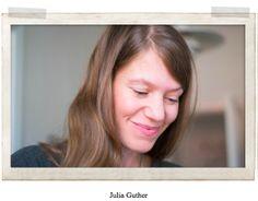 INSIDER BERLIN: JULIA GUTHER  Zwei Alben veröffentlichte Julia Guther mit ihrer Band Guther auf dem Label Morr Music. Nun arbeitet die Berlinerin als Grafikdesignerin und Illustratorin. Für Morr Music und andere. Illustrator, Berlin, Album, My Music, Designer, Interview, Band, Sash, Illustrators