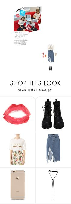"""""""i. V L i V E 