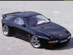 Porsche 928 GTS photos - one of the models of cars manufactured by Porsche Porsche 928 Gts, Porsche Autos, Porsche Cars, Ferdinand Porsche, Porsche Classic, Classic Cars, 1968 Chevelle Ss, Dodge, Volkswagen