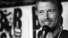 La Crosse Tribune interviews comedian Shane Mauss about A Good Trip, his current United States comedy tour focused on reducing the stigma surrounding psychedelics.